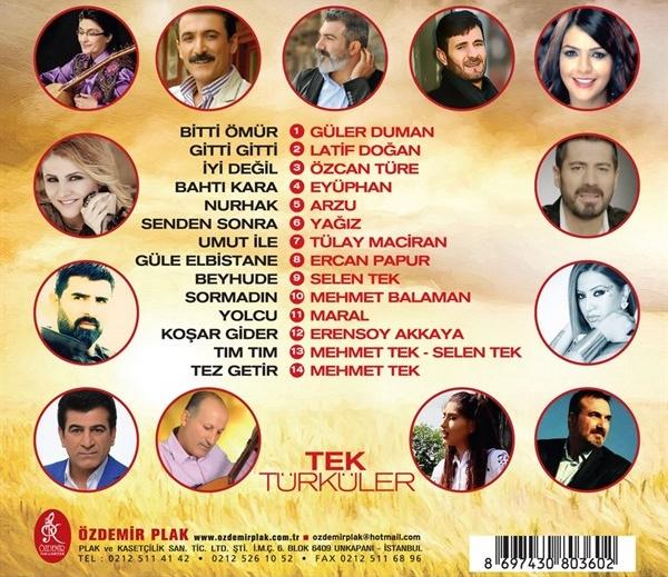 Latif Doğan Maral MP3 indir müzik yükle Maral dinle