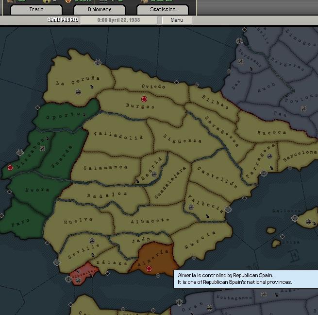 Sweden game beta10 | Paradox Interactive Forums