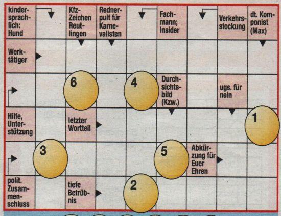 Milka 0337: Kreuzworträtsel>>>GELÖST VON WERNER Dwo28jwa3czzxylts