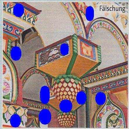 Werner 0124 Suchbild>>gelöst von Milka Dx0k7y3dcqqvrbabk
