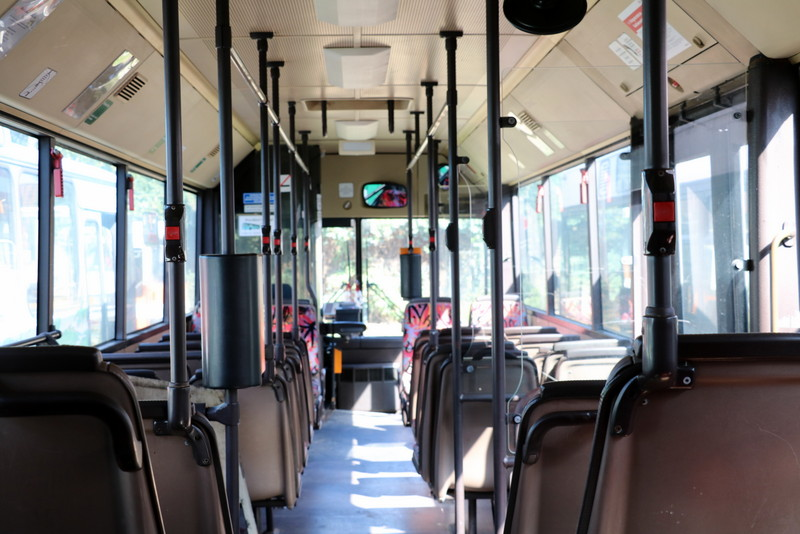 dx44baqsytz31xq80.jpg