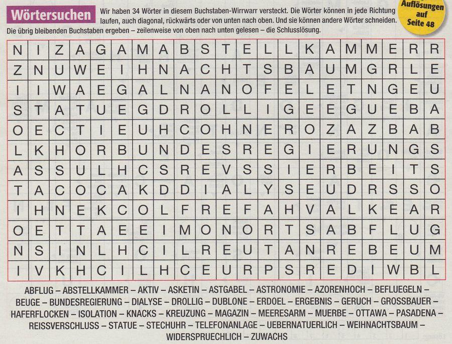 Werner 0151 Wortsuche>>gelöst von Milka Dymeie7ysr6plhrsw
