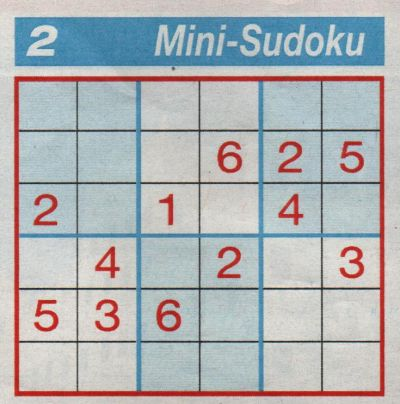 Milka 0454: Mini-Sudoku>>>GELÖST VON WERNER Dyrd6chtihidcf3ls