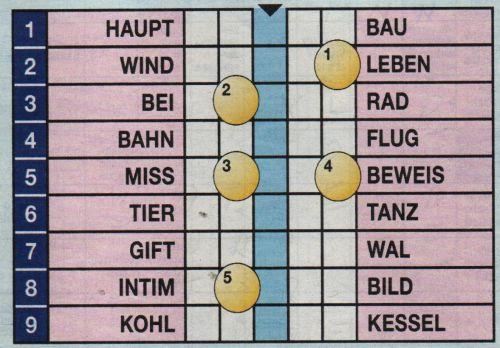 Milka 0475: Brückenrätsel>>>GELÖST VON WERNER Dyt0juuv8udnzw83k