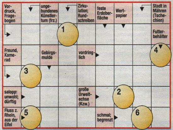 Milka 0482: Kreuzworträtsel>>>GELÖST VON WERNER Dyvkk2uckzstkk5c0
