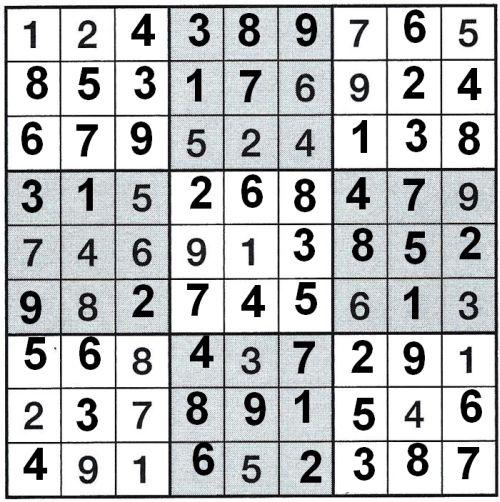 Daddy 0340:Sudoku >>>GEL.VON MILKA Dzkuh8ny9ke60lgqo