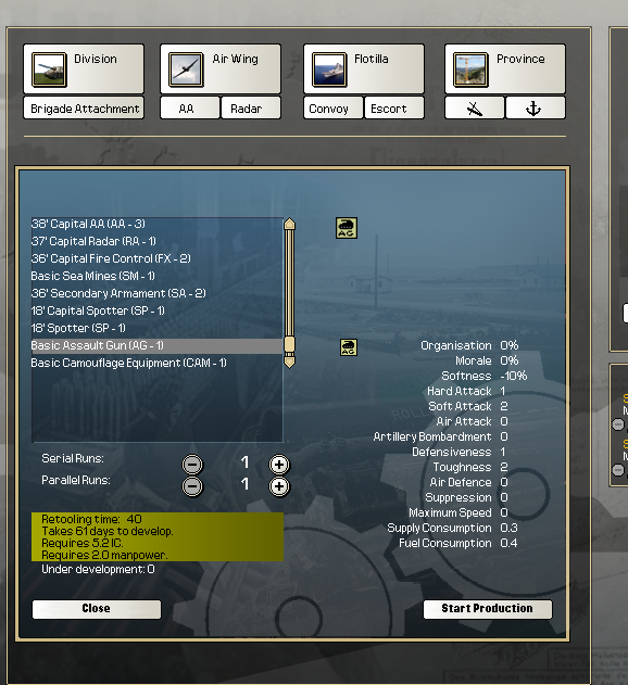 Basic assult guns picture | Paradox Interactive Forums