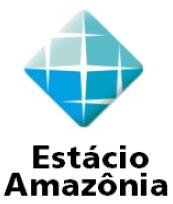Estácio da Amazônia