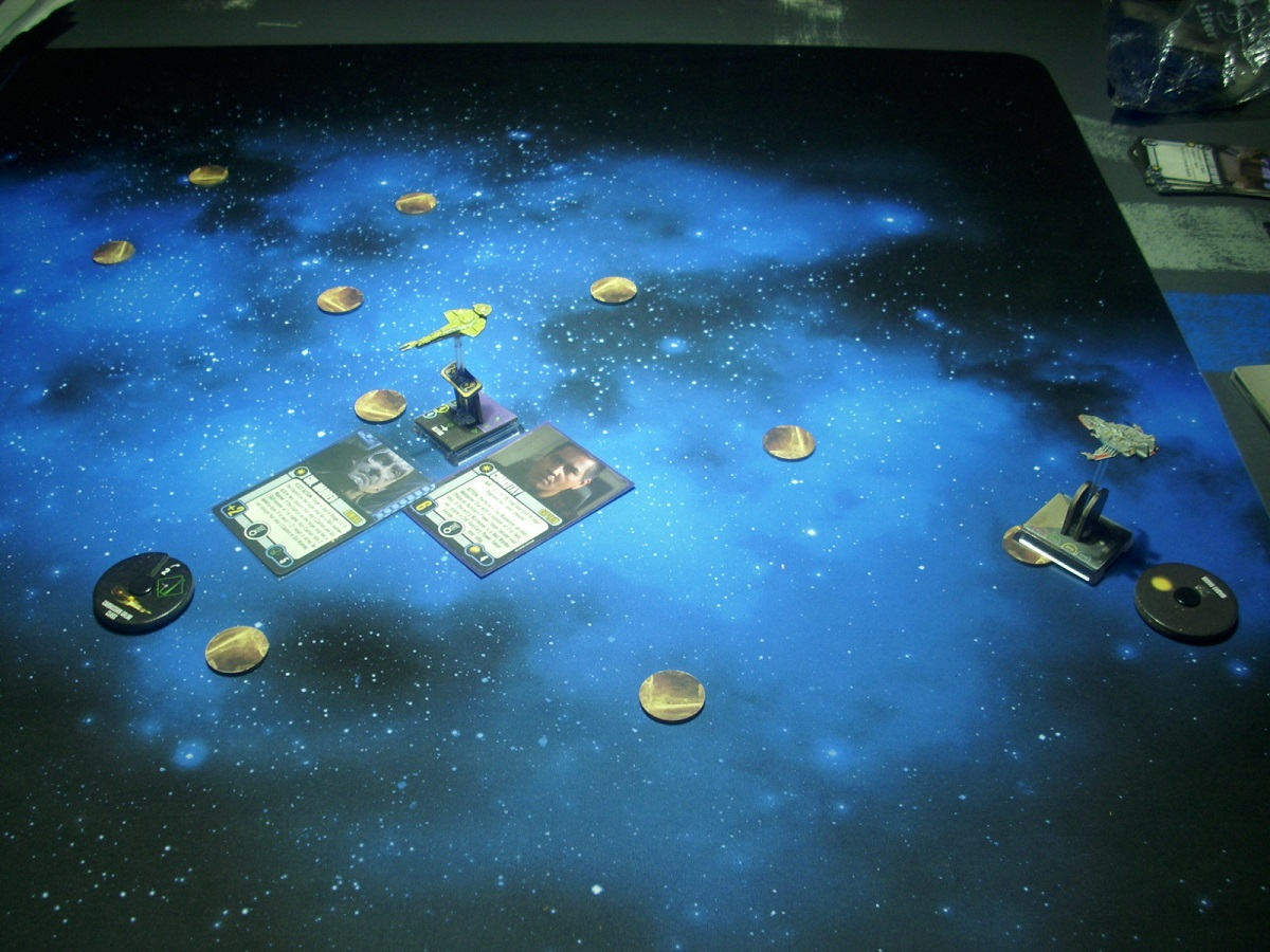 [Mission] Escape - Maquis vs. Cardassianer E1wti33fruhr0jv28