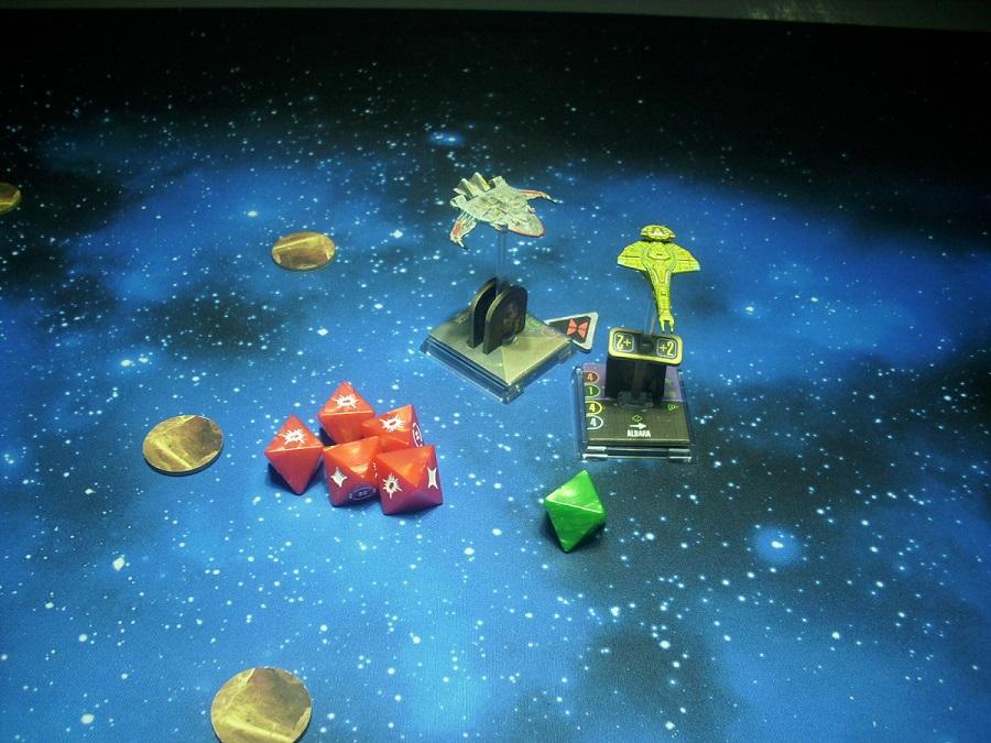 [Mission] Escape - Maquis vs. Cardassianer E1wtl1624zbkdzx8g