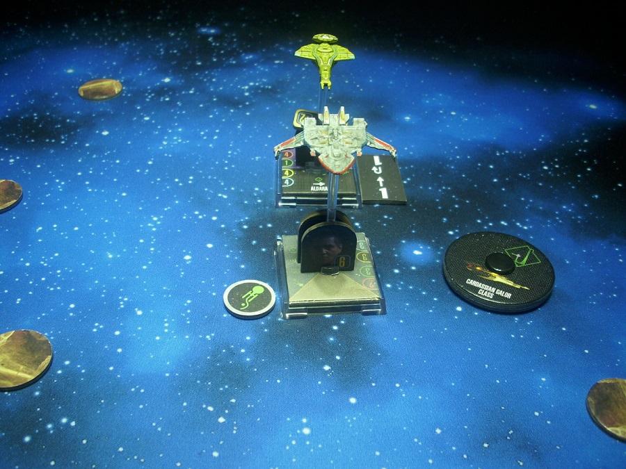 [Mission] Escape - Maquis vs. Cardassianer E1wtme79vl1jyo2dc