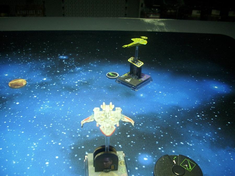 [Mission] Escape - Maquis vs. Cardassianer E1wtnw37uaklt4zy8