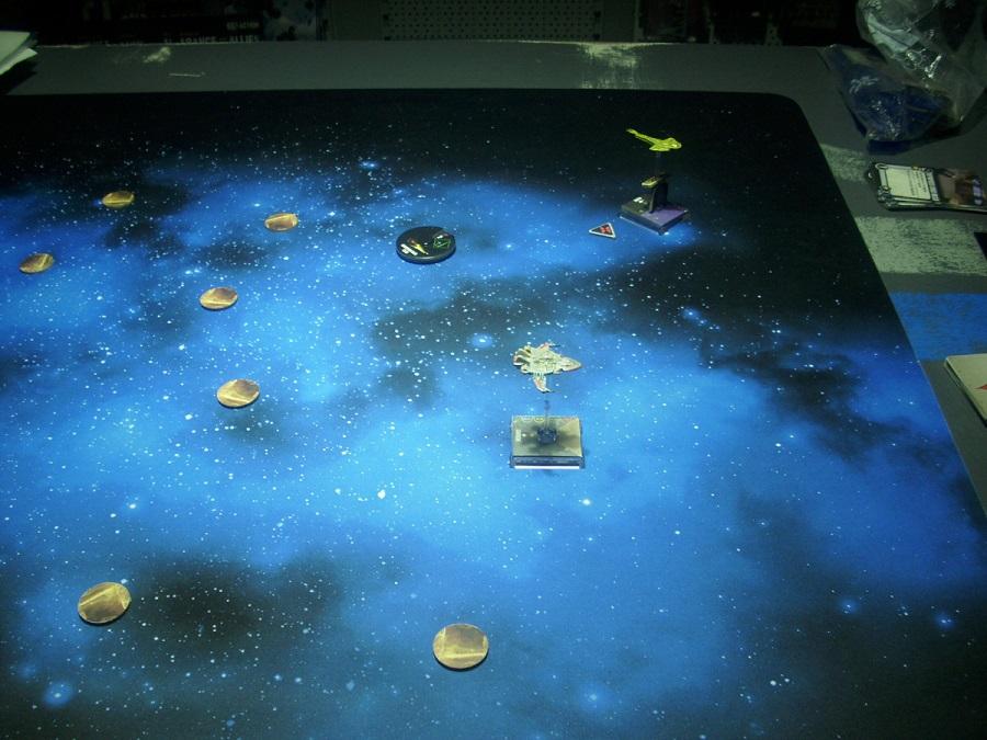 [Mission] Escape - Maquis vs. Cardassianer E1wtp5provhm427sw