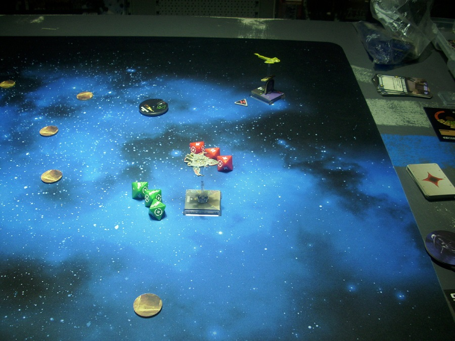 [Mission] Escape - Maquis vs. Cardassianer E1wtr8e6liwfdroxs