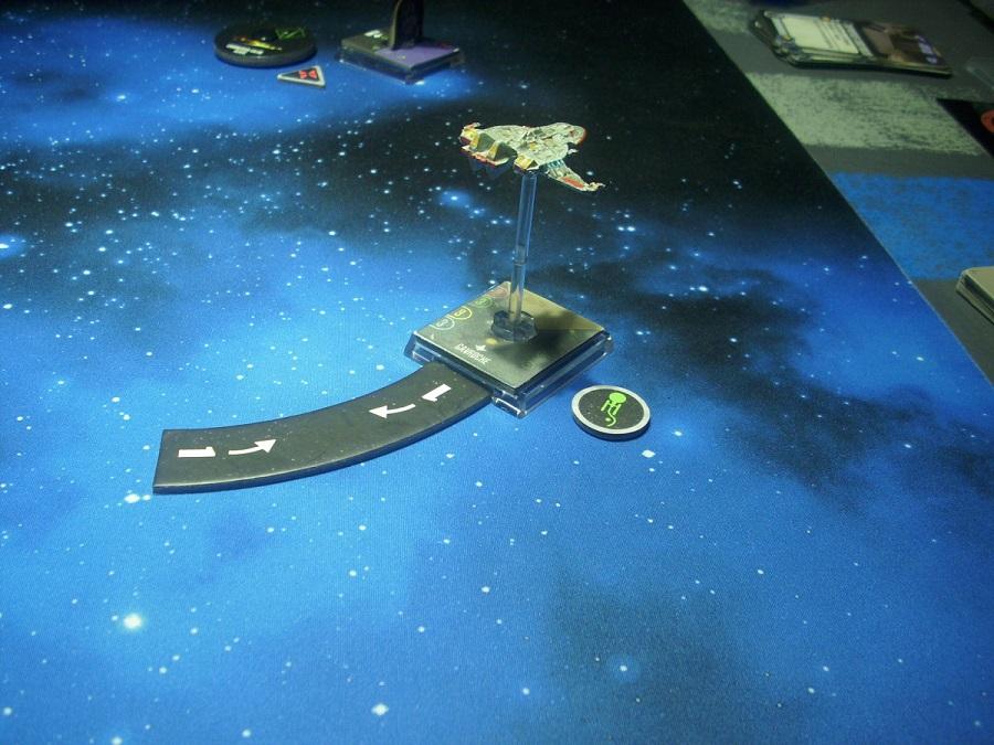 [Mission] Escape - Maquis vs. Cardassianer E1wtrz6mb8e0fxa0w