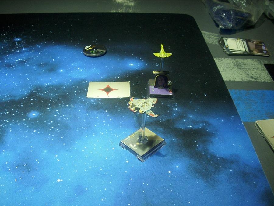 [Mission] Escape - Maquis vs. Cardassianer E1wtsqgcphlkjhszk