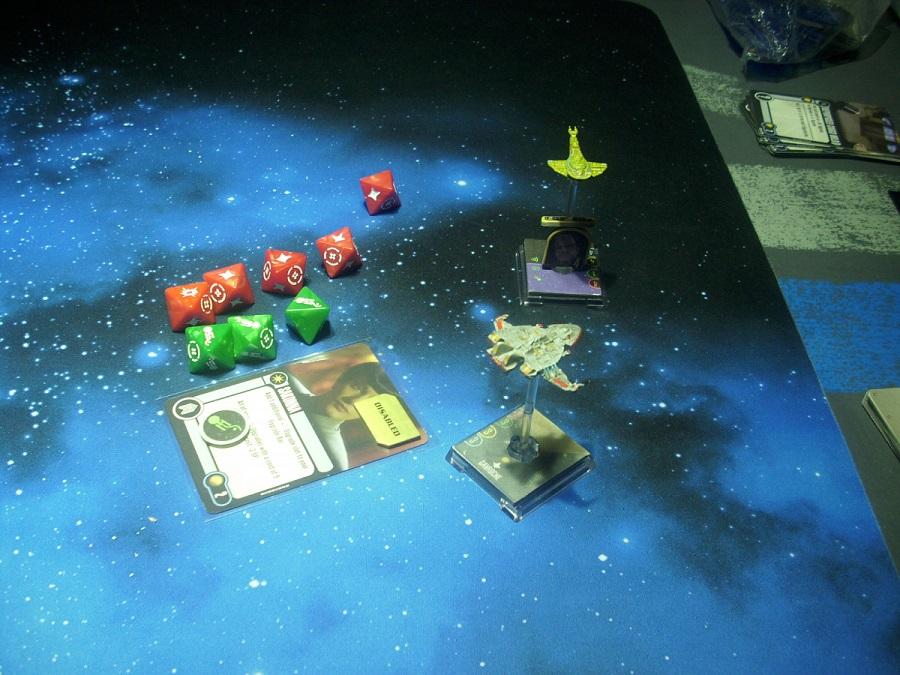 [Mission] Escape - Maquis vs. Cardassianer E1wtt862q83jasl4w