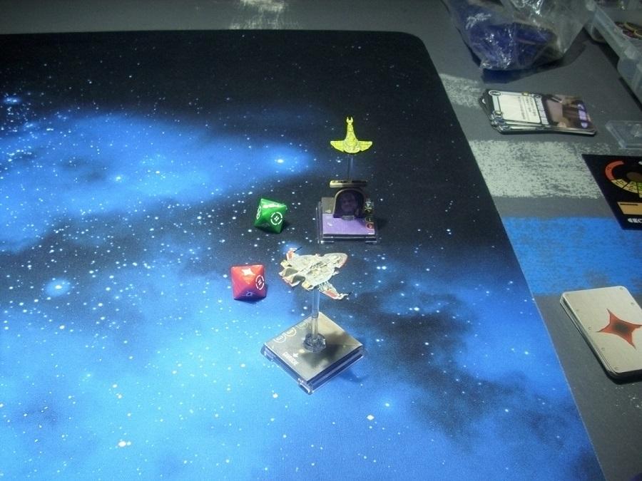 [Mission] Escape - Maquis vs. Cardassianer E1wtu70ab2i5ikv0g