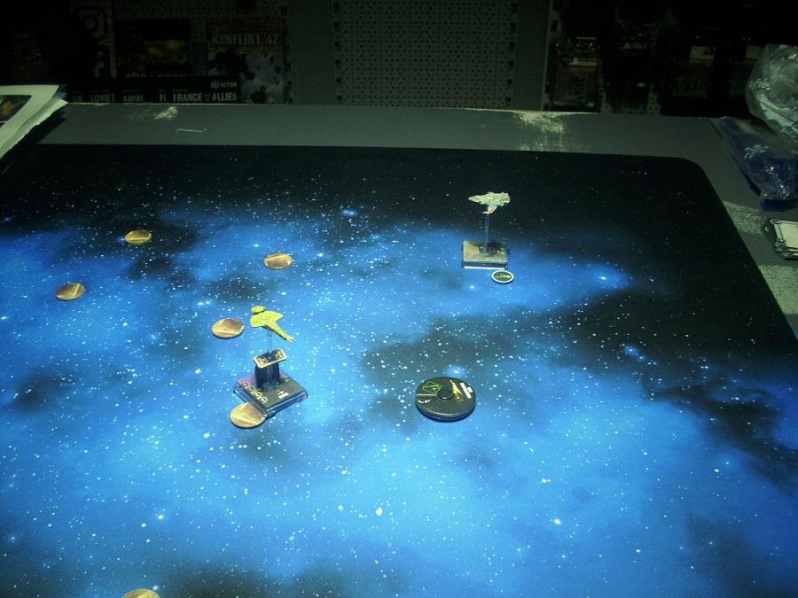 [Mission] Escape - Maquis vs. Cardassianer E1wtweguxu5s247b4