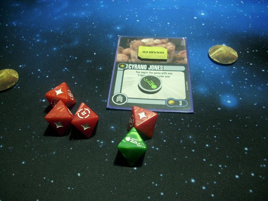 [Mission] Escape - Maquis vs. Cardassianer E1wtxex5mkzy18zr4