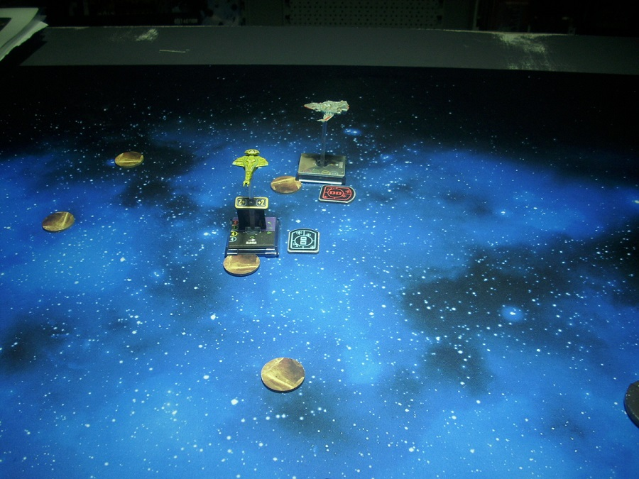 [Mission] Escape - Maquis vs. Cardassianer E1wtyazbxayoiascg