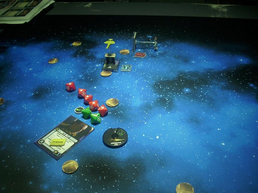 [Mission] Escape - Maquis vs. Cardassianer E1wtyrrna3v3mc0lc