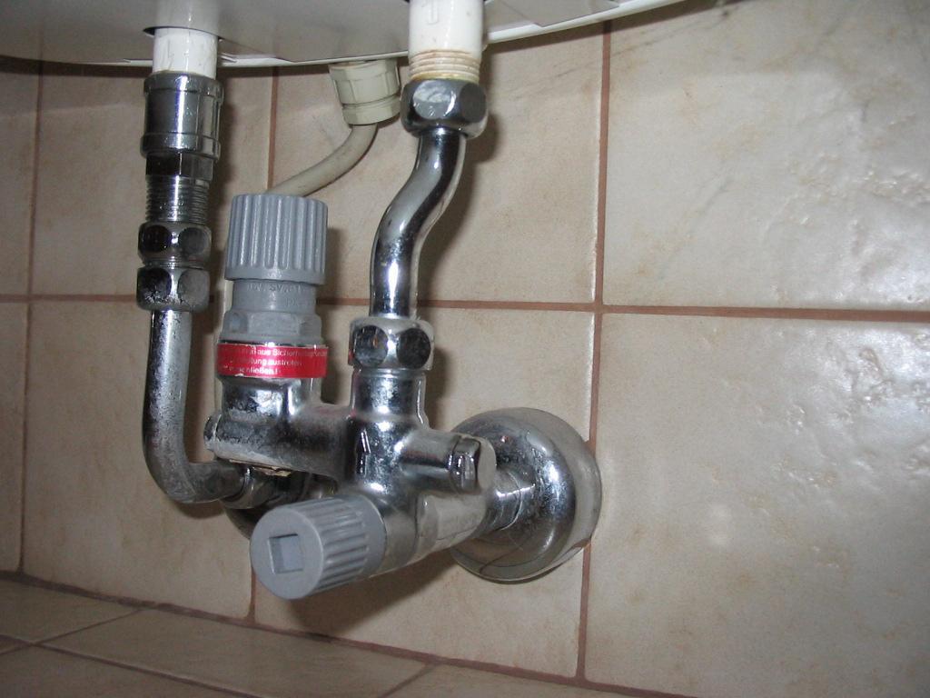 sicherheitsventil fuer warmwasserboiler klimaanlage und