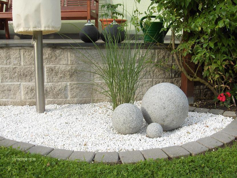 Prächtig Gartengestaltung Kiesbeet - rubengonzalez.club #LI_31
