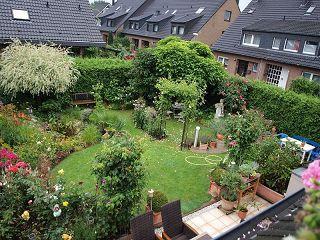 15+ Gartengestaltung 200 Qm - Garten Gestaltung ...